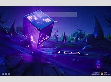 Fortnite Game Fbr Wallpapers HD   Chrome Web Store