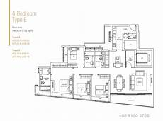 petit soleil house plan soleil sinaran floor plans bedrooms penthouses house