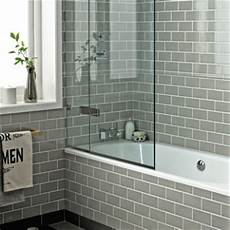 Bathroom Tile Paint Malaysia by Pin By Nippon Paint Malaysia On Painttiles Ideas In 2019