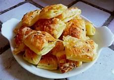 apéro rapide et pas cher feuilletes au fromage recette feuillet au fromage de ch