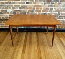 extendable table 1 collectika vintage and retro