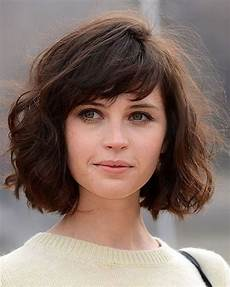 33 best short bob haircuts with bangs and layered bob hairstyles page 6 hairstyles