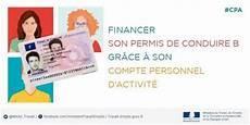 financer permis financer permis de conduire avec le cpf c est