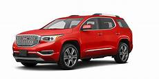the 2019 gmc lease exterior lease the new 2019 gmc acadia sle 2 4dr suv carlease