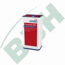 remmers funcosil snl imr 228 gnierung fassadenschutz 10 liter
