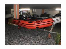 quicksilver qs 365 sport hdxs in germany inflatable boats used 01561 inautia