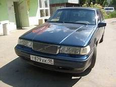 car repair manuals download 1995 volvo 960 engine control 1995 volvo 960 specs engine size 2400cm3 fuel type gasoline drive wheels fr or rr