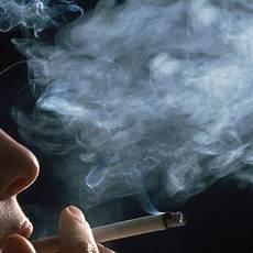 farbe gegen nikotin und ru 223 flecken