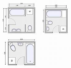 design a bathroom floor plan fantastic small bathroom floor plans small bathroom floor