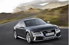audi rs 7 2014 audi rs 7 review top speed
