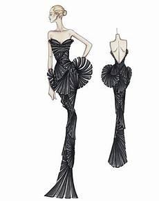 Malvorlagen Clown Versace Donatella Versace 2019 199 Izimler Illustration Ve Drawing