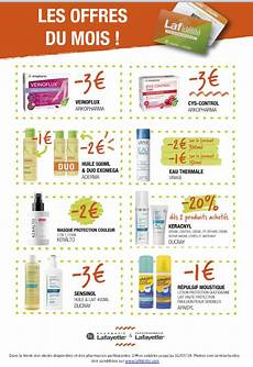 pharmacie lafayette dunkerque pharmacie de la voute lafayette dunkerque posts