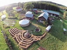 setting up a permaculture farm ridgedale permaculture