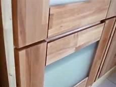 Küche Selber Bauen Holz - k 252 chen schrank aus holz selber bauen