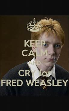 harry potter one x reader fred weasely x