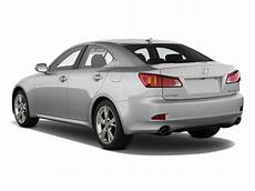 how to sell used cars 2009 lexus is f regenerative braking 2009 lexus is250 reviews research is250 prices specs motortrend