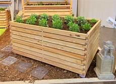 Hochbeet Garten Garten Ideen Und Hochbeet
