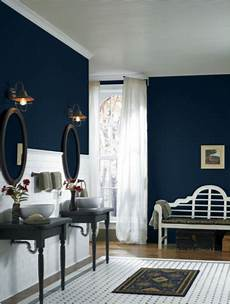 sherwin williams 2013 color forecast midnight mystery