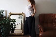 mauvaise odeur maison humidité dites adieu aux odeurs d humidit 233 dans la maison