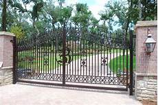 swing gate gates controllers