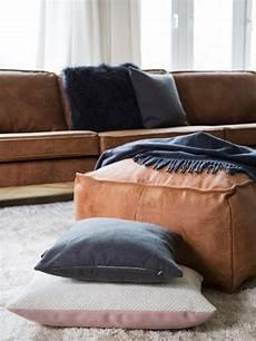 Welche Farbe Passt Zu Braun Unsere Style Tipps Westwing