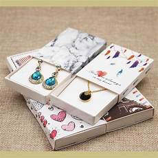 dreamcatcher printed gift box diy handmade love wedding favor box uk usa country signal gift