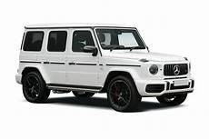 New Mercedes G Class Amg Station Wagon G63 5 Door 9g