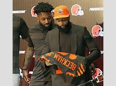 Cleveland Browns: What they need to be the best team in