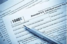 previous years non filed tax returns genesis tax consultants