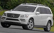 how petrol cars work 2012 mercedes benz gl class windshield wipe control used 2012 mercedes benz gl class for sale pricing features edmunds