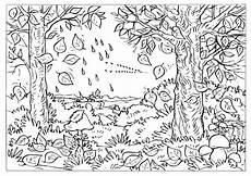 Malvorlagen Herbst Kostenlos Runterladen Ausmalbilder Herbst Kostenlos Herunterladen Oder Ausdrucken