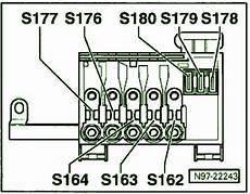 99 beetle fuse diagram for 2004 volkswagen beetle bracket on battery fuse box diagram auto fuse box diagram