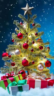christmas trees wallpaper for iphone and taps pinterest