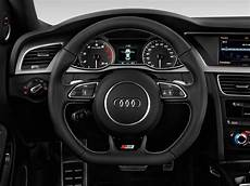 image 2013 audi s4 4 door sedan s tronic prestige steering wheel size 1024 768 type gif