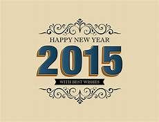 2015 new year vector designs for wallpapers vector graphics graphic design junction