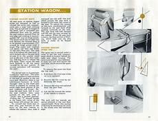 old cars and repair manuals free 1994 mercury cougar lane departure warning 1960 mercury owners manual