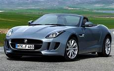 2014 Jaguar F Type V6 Machinespider