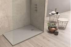 piatti doccia misure standard piatti doccia a filo pavimento e non con forme misure e