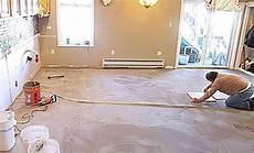 cemento autolivellante per pavimenti prezzi pavimento auto livellante pavimentazioni