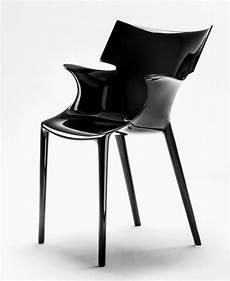 Philippe Starck Creates Largest Single Mould Polycarbonate