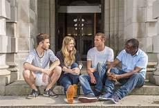 biometric residence permit brp new students cardiff university