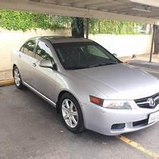 shs honda acura service 50 reviews auto repair 650