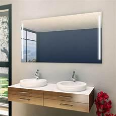 badezimmerspiegel mit ablage badezimmerspiegel mit ablage vianova project