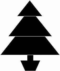 malvorlagen tannenbaum jogja zeichnen und f 228 rben