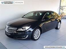 Voiture Occasion Opel Insignia Nancy Nissan Nancy