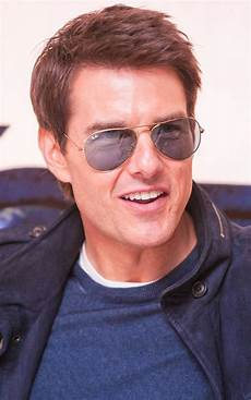 Tom Cruise Tom Cruise New Movies 2020 Run Tom Run Depika Rolo
