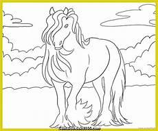 Malvorlagen Qualle Kostenlos Testen Malvorlagen Kostenlos Zu H 228 Nden Pferde Malbuch Mit Pferd