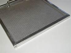 fettfilter dunstabzugshaube jan kolbe 237mm x 237mm metall fettfilter dunstabzug