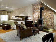 Designer Master Bedroom Ideas by His And Hers Master Bedroom Hgtv
