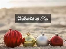 weihnachten nordseehotel wilhelmshaven